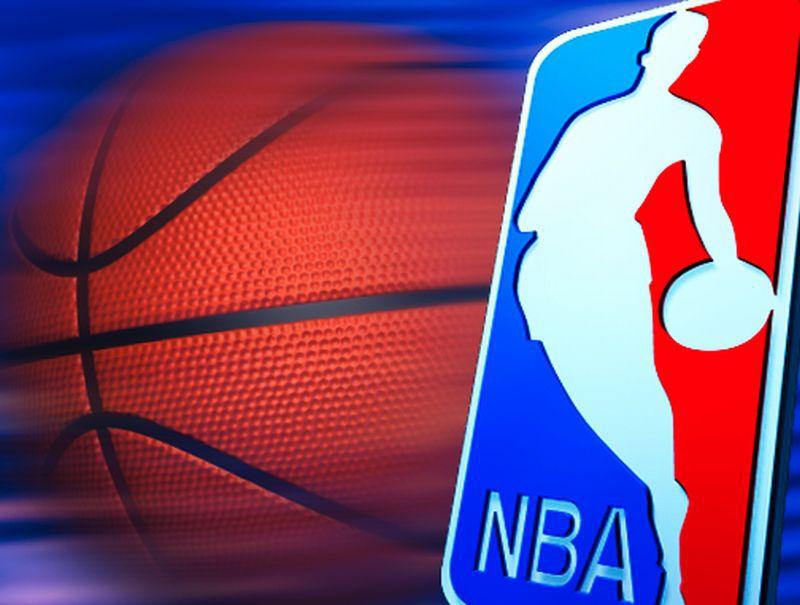 UFFICIALE: NBA preseason, il calendario completo - Basketinside.com