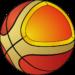 Basketinside.com