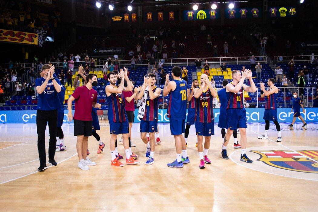ACB Liga Endesa