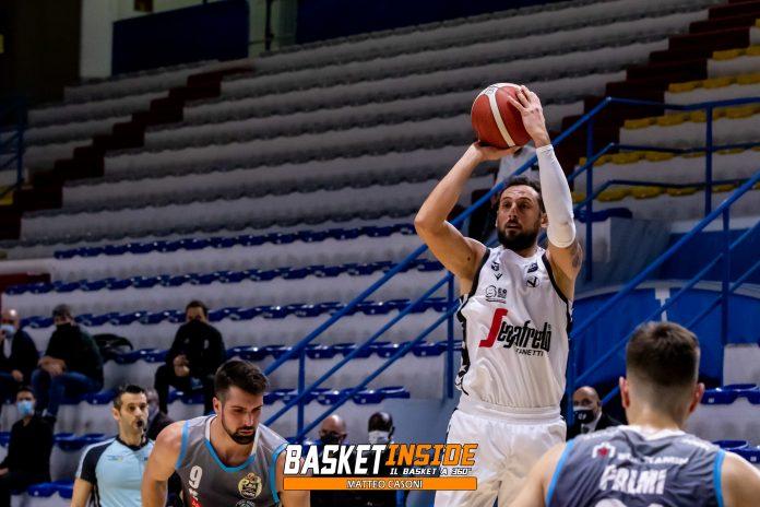 Marco Belinelli NBA2K